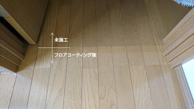 floor-03