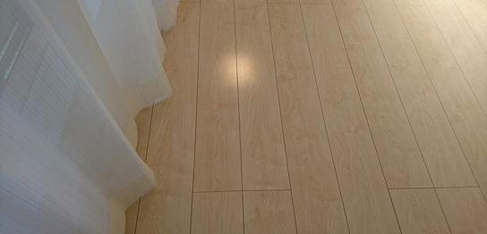 サンロードアート床材